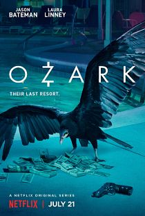 voir film Ozark - Saison 1 film streaming