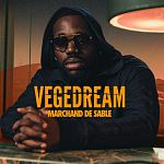 Vegedream - Marchand De Sable