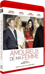 Amoureux de ma femme - FRENCH FULL BLURAY