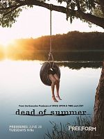 Dead of Summer - Saison 01 FRENCH 720p