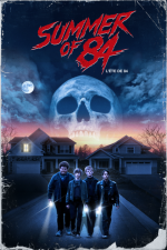 Summer of '84 - FRENCH BDRip