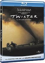 Twister - MULTI VFF HDLight 1080p