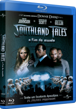 Southland Tales - MULTI VFF HDLight 1080p
