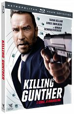 Killing Gunther  - TRUEFRENCH BluRay 720p