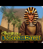 The Chronicles of Joseph of Egypt Collector Edition - PC