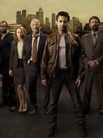 Gang Related - Saison 01 FRENCH 720p