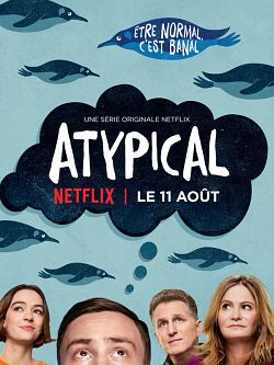 Atypical