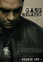 Gang Related - Saison 01 FRENCH