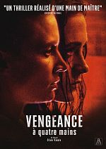 Vengeance à quatre mains - FRENCH HDRip