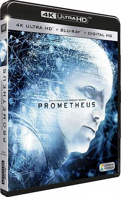 prometheus uptobox