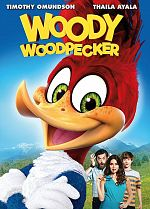 Woody Woodpecker - FRENCH BDRip