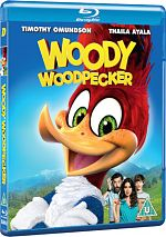 Woody Woodpecker - FRENCH HDLight 720p