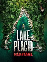 Lake Placid : Héritage - FRENCH HDRip
