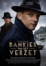The Resistance Banker - FRENCH BDRip