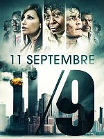 9/11 - FRENCH HDRip