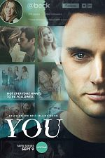 You - Saison 01 VOSTFR