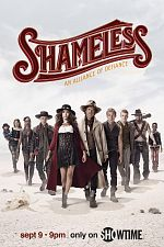 Shameless (US) - Saison 08 FRENCH