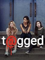 You've been t@gged - Saison 01 FRENCH 1080p