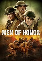Men of Honor - FRENCH BDRip