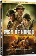 Men of Honor - FRENCH HDLight 720p