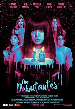 The Debutantes - VOSTFR