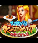 Rory's Restaurant Origins - PC