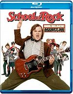 Rock Academy - MULTI HEVC Light 1080p