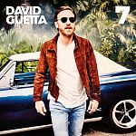 David Guetta - 7 + [FLAC] & [Hi-Res]
