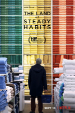 The Land of Steady Habits - FRENCH WEBRip