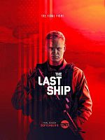 The Last Ship - Saison 05 VOSTFR