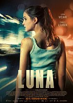 Luna - FRENCH BDRip