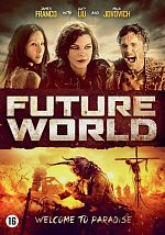Future World  - TRUEFRENCH BDRip