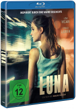 Luna - FRENCH BluRay 720p