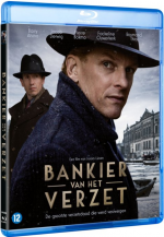 The Resistance Banker - MULTI BluRay 1080p