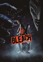 Bleach - FRENCH WEBRip