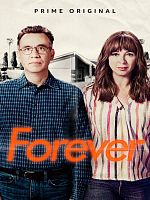 Forever - Saison 01 FRENCH 720p