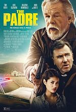 Padre - FRENCH HDRip