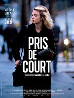Pris de court - FRENCH HDRip