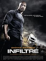 Infiltré - MULTi BluRay 1080p x265