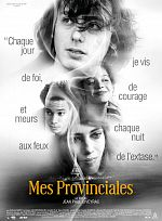 Mes Provinciales - FRENCH HDRip