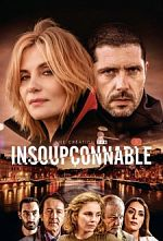 Insoupçonnable - Saison 01 FRENCH 720p