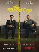The Good Cop - Saison 01 VOSTFR