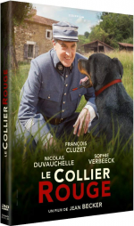 Le Collier rouge - FRENCH BluRay 1080p
