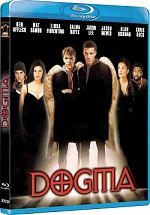 Dogma - MULTI VFF HDLight 1080p
