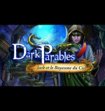 Dark Parables-Jack et le royaume du ciel Collector Edition - PC