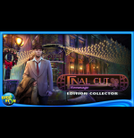 Final cut-Hommage Collector Edition - PC