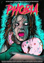 A Taste of Phobia - VOSTFR WEB-DL 720p