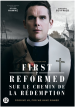 First Reformed - FRENCH BDRip
