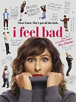 I Feel Bad - Saison 01 VOSTFR