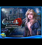 Cursery-Le Croquemitaine Collector Edition - PC